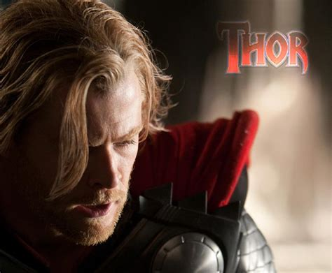 thor movie location new mexico first behind the scenes from thor filmofilia