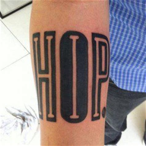 hip hop tattoos designs 25 best ideas about hop on hops