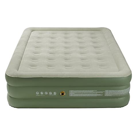 comfort air bed reviews february 2018 best air bed reviews comprehensive buying