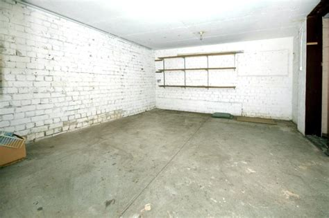 1000 images about finished basement on