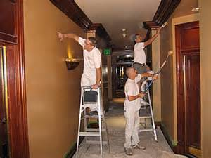 interior and exterior paint bob whitley decorating interior and exterior painting