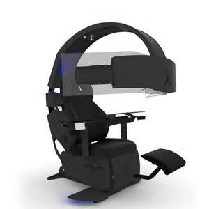 Cheap Desk Chair Gaming Stuhl Amp Sessel Online Kaufen