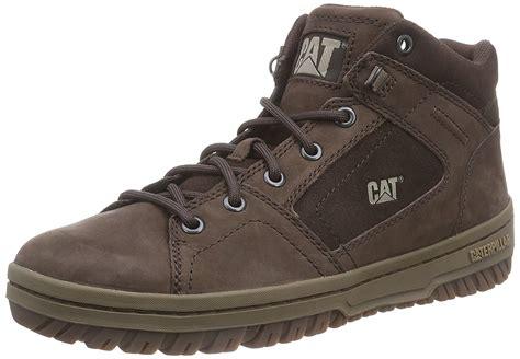 sears caterpillar boots caterpillar boots sears sale caterpillar assign mid men s