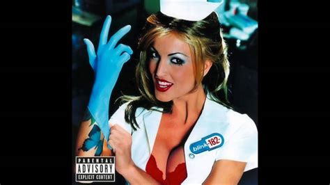 blink182 wendy clear blink 182 wendy clear real demo