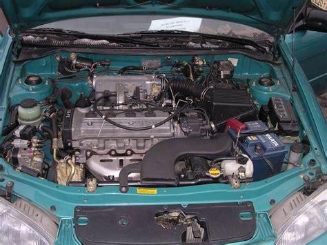 car maintenance manuals 1996 toyota paseo engine control 1993 toyota paseo engine diagram wiring diagrams image free gmaili net