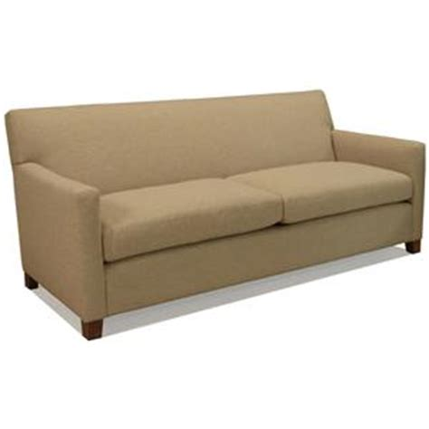 McCreary Modern 1050 Ottoman   BigFurnitureWebsite   Ottoman