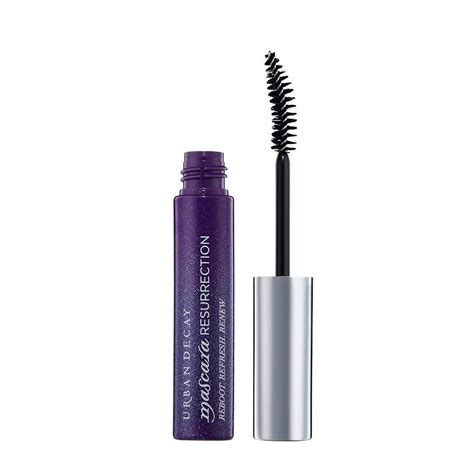 Decay Mascara free mascara resurrection for definition decay