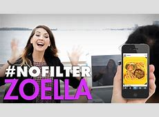 Zoella Meets Harry Styles and Talks Dating Alfie and the ... Zoella And Harry Styles Manip