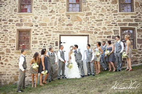 summer of love top 10 sarasota wedding venues michael 10 barn wedding venues to love in the philadelphia area