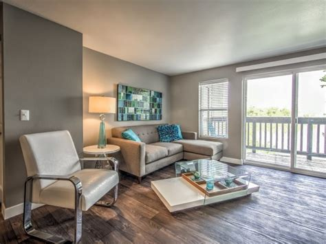 whitewater park apartments rentals boise id