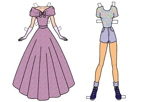 printable paper doll dresses quirk of the month paper dolls katewashere com