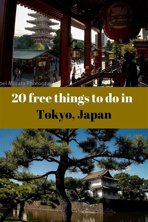 best 25 attractions in tokyo ideas on tokyo