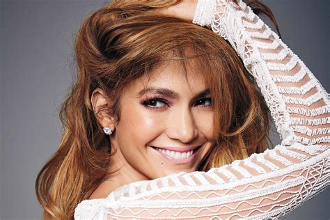 Jlo Ready For Up by J Lo Is Getting Ready For The Soon Return Icy Magazine