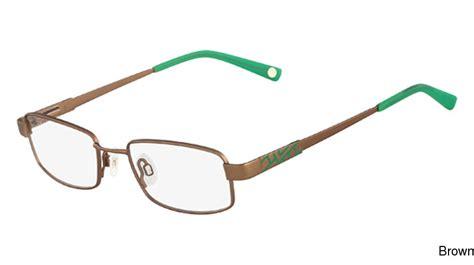 buy flexon circuit frame prescription eyeglasses