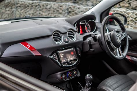 opel astra opc interior 100 opel astra interior 2017 7 images of opel corsa