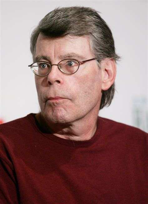 Setephen King stephen king images stephen king hd wallpaper and