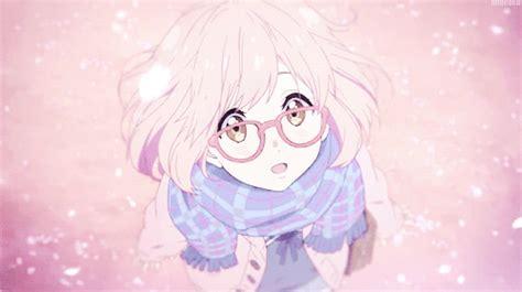 tumblr themes anime cute tumblr animated gif 3164160 by helena888 on favim com