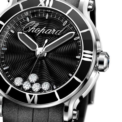 Chopard Jackpot les montres de collections actuellement le meilleur