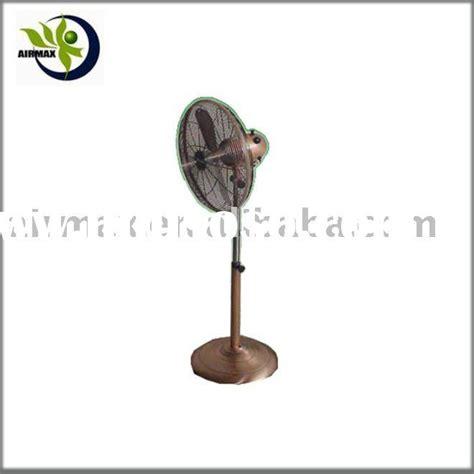 holmes stand fan parts holmes pedestal fan replacement parts holmes pedestal fan