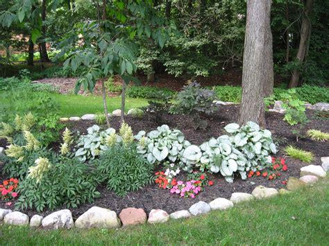 landscape design expert expert landscaping design tips landscaping design