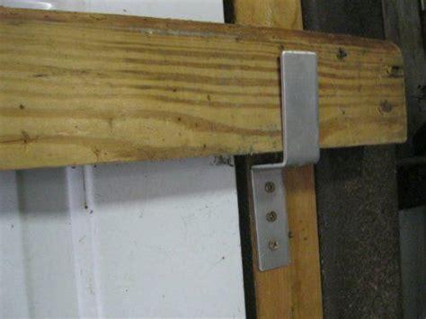 robot check door lock security home security tips