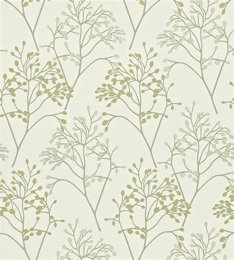 Home Design Inspiration Blogs by Pippin Wallpaper By Sanderson Jane Clayton