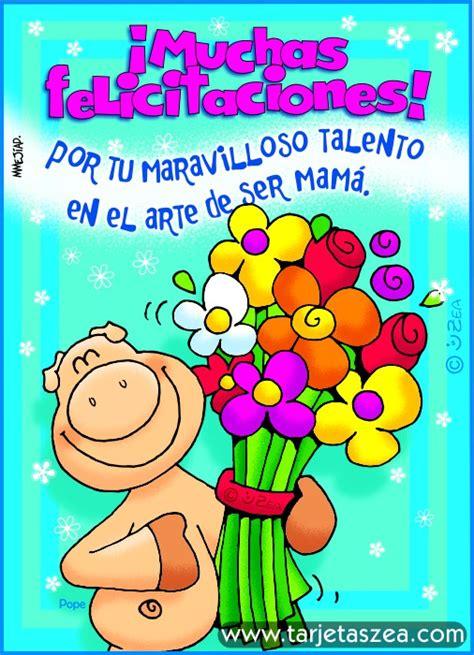 postales dia de la madre prima images for dia de las tarjeta de d 237 a de la madre 9fij00227 jpg 506 215 700 mio