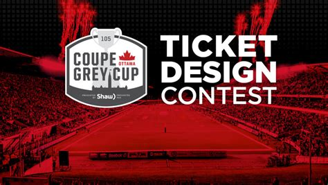 design with gc competition ottawa redblacks official site
