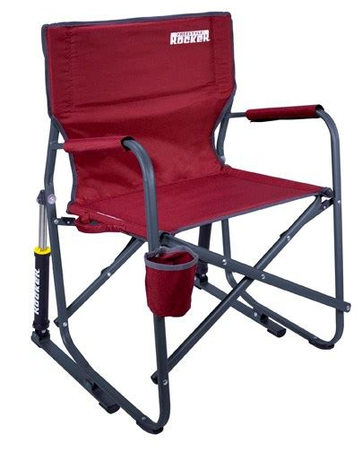 Rei C Chairs Gci Outdoor Freestyle Rocker Chair At Rei