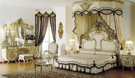 royal bed 187 top crown bedroomtop and best italian classic furniture