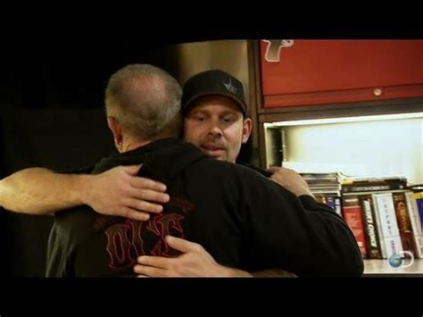 all comments on boyd coddington mike curtis gets fired at paul teutul sr has died vidoemo emotional unity