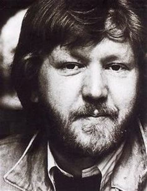 harry nilsson puppy song harry nilsson
