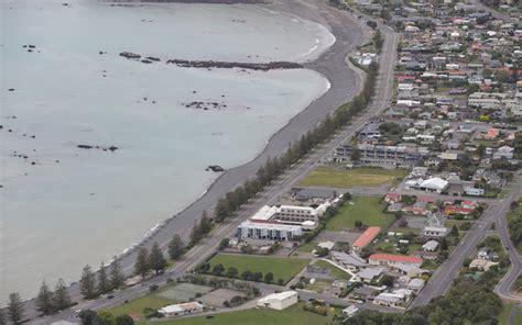 earthquake kaikoura whales return to kaikoura radio new zealand news