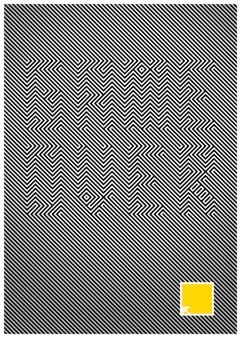 geometric pattern recognition 1000 images about pattern recognition on pinterest
