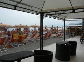 residence il gabbiano varigotti 13 hotel a varigotti offerte per alberghi a varigotti