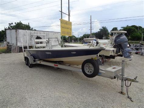 maverick used boats for sale used power boats maverick boats for sale boats