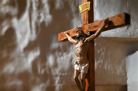 catholic images all about cebu september 2011