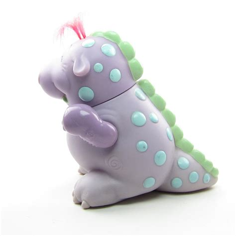 The X Files Toys A Happy Writer Pet Pet Pet Product 3 by Fig Boot Strawberry Shortcake Baby Needs A Name Pet