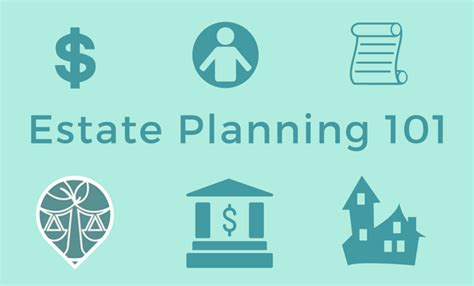 savvy estate planning what you need to before you talk to the right lawyer books estate planning 101 sustainable