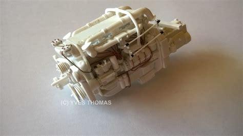 Motorradbatterie Im Eingebauten Zustand Laden by Re Sterling T26 3