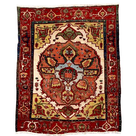 karaja rug antique karaja rugs carpets