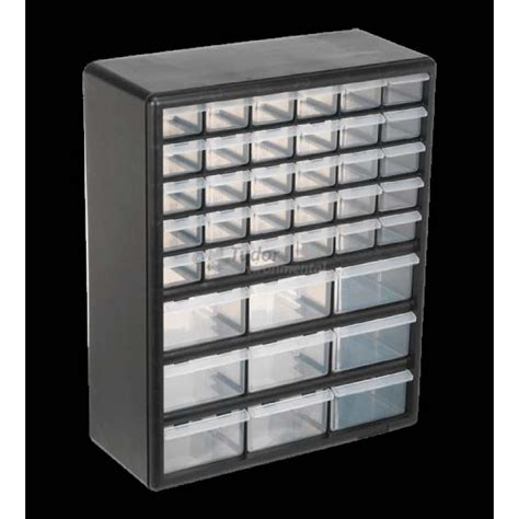 Plastic Drawer by Drawer Cabinet Plastic Framed