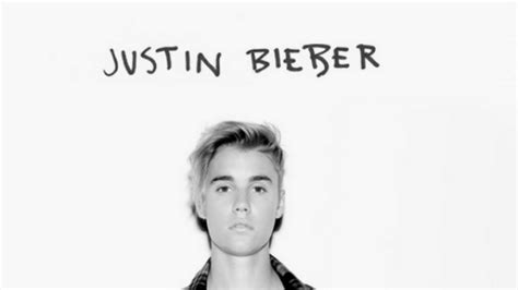 justin bieber steals spotify streaming record with what do you mean latest news updates