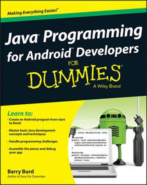 java visitor pattern for dummies java game programming for dummies ebook websitelloadd