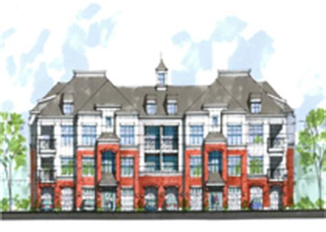 albertson apartments westmont construction underway on albertson in camden county prlog