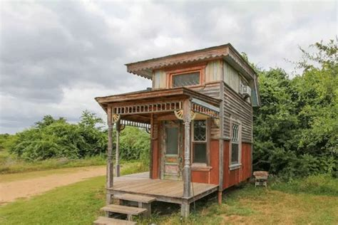 unique airbnbs in the south 229 best travel destinations images on pinterest travel