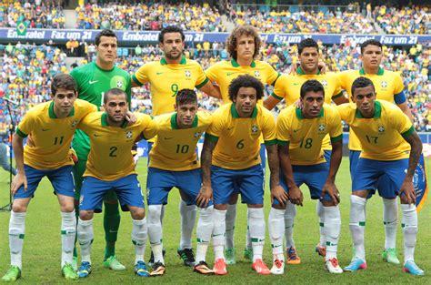 brazili 235 duitsland voorbeschouwing voetbalwedden