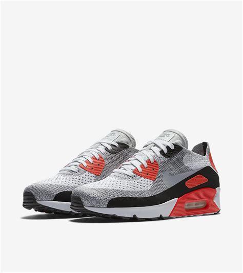 Nike Air Max 3 0 nike sf air 1 high boot winter camo 99kicks