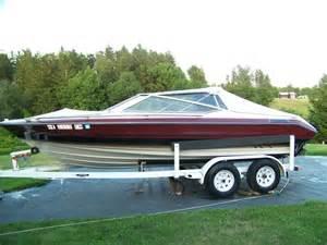 1991 maxum boat parts 1991 maxum page 2 maxum boat owners club forum