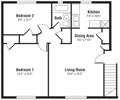 2 bedroom apartments for rent in staten island the best 28 images of 2 bedroom apartments for rent in